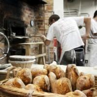 Eataly Lingotto, dove è nato il nuovo pane