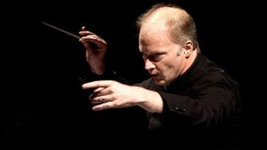 Noseda: non mi sono dimesso da direttore musicale del Teatro Regio di Torino