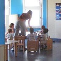Torino, 60 cattedre vuote: il Comune cerca maestre per le sue scuole materne