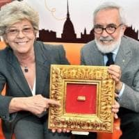 Torino, Cgil contro Peyrano: