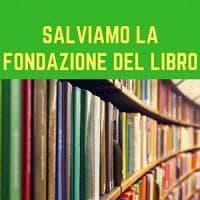 Torino, Fondazione del Libro: il tribunale nomina subito il nuovo liquidatore