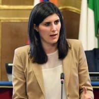 Torino, la sindaca sul figlio della coppia di donne: