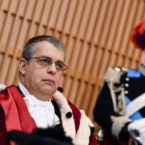 """Torino, il procuratore al processo Minotauro: """"Contatti tra la 'ndrangheta e un'ala deviata del Pd"""""""