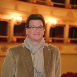 Torino, il Teatro Regio designa a maggioranza Graziosi come nuovo sovrintendente