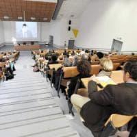 L'Università di Torino conferma il numero chiuso a Economia, l'ira degli