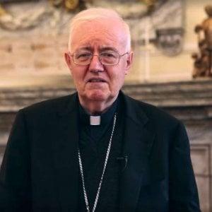 Figli di due madri, la diocesi di Torino all'attacco della sindaca Appendino