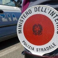 Torino, ubriaco guida la navetta per l'aeroporto con 50 passeggeri