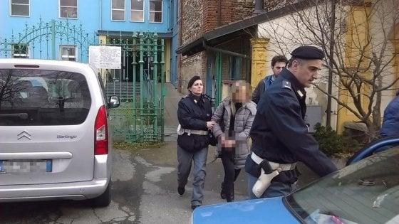 Atto indirizzato ad Alice Castello spedito per errore ad Aci Castello: slitta il processo per abusi ai disabili