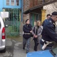 Atto indirizzato ad Alice Castello spedito per errore ad Aci Castello: slitta il processo...