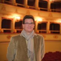 """Teatro Regio, parla Graziosi: """"Il futuro di Noseda? Prima di decidere"""