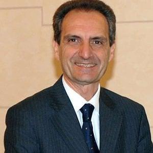 Torino, Luigi Lana nuovo presidente di Reale Mutua