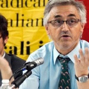 """Torino, Viale: """"Ideologie perverse volevano mantenere in vita il piccolo Alfie"""""""