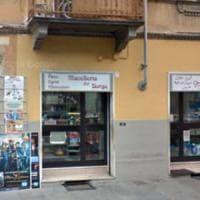 Torino, maximulta a una macelleria: magazzini sporchi e prodotti scaduti
