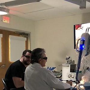 Torino tumore all 39 esofago asportato con il robot senza - Tumore esofago forum ...