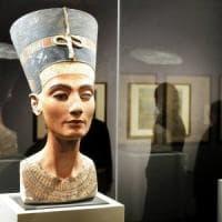Torino, svelato il mistero di Tutankhamun: la tomba di Nefertiti non esiste
