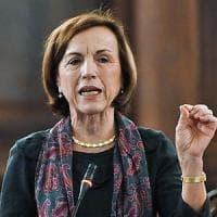 L'ex ministra Fornero va in pensione a 70 anni: è docente universitaria,  per lei non vale la riforma