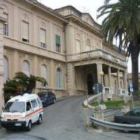 Sanremo, salma bloccata 4 mesi dalla burocrazia: per la cremazione serviva