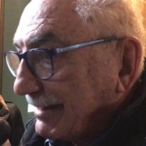 """Torino, il procuratore capo Spataro: """"Chiudere le moschee in Italia? E' incompatibile con le nostre leggi"""""""