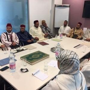 La sfida del Ramadan: a Torino il campionato di recitazione del Corano