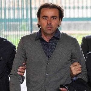 Omicidio di Elena Ceste, la Cassazione decide sulla condanna del marito