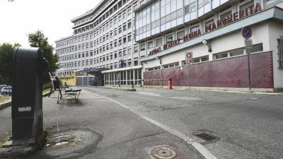 """Torino, bimbo di sei anni colpito da ictus salvato con uno stent: """"Prima volta al mondo"""""""