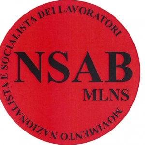 Novara, esclusa dalle elezioni in due comuni lista che si ispira al nazismo