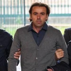 Asti, omicidio Ceste: confermata la condanna a 30 anni del marito