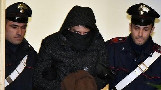Omicidio Rosboch a Ivrea, Facebook nega ai pm l'accesso alle