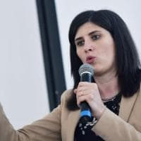 Torino, la sindaca in Russia a caccia di affari