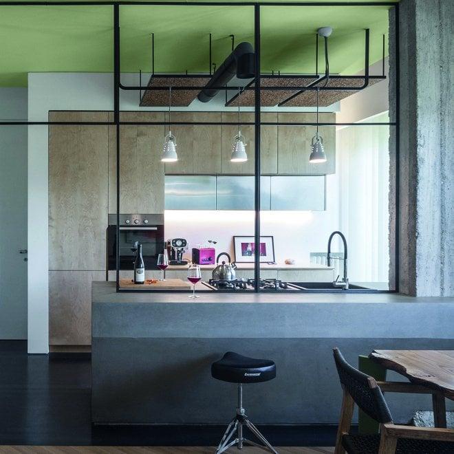 Open house visita guidata nelle case pi belle di torino for Case piccole e belle