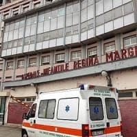 Cuneo, morto il bimbo di sette anni investito dopo essere sceso dallo scuolabus