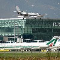 Torino, voli per Napoli: nuove offerte dopo l'addio di Alitalia