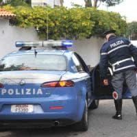 Torino, aggrediti in casa con lo spray al peperoncino: presa la banda di