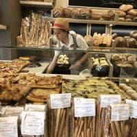 Da Paolo e Nadia pane, focacce e dolci da gourmet
