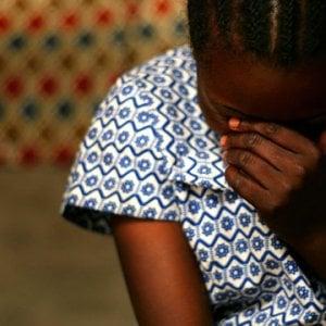 Torino, undicenne incinta dopo la violenza, nigeriano rischia una condanna a dieci anni