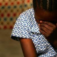 Torino, undicenne incinta dopo la violenza, nigeriano rischia una condanna