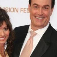 Maltrattamenti e lesioni all'ex moglie, a giudizio a Torino Daniel McVicar