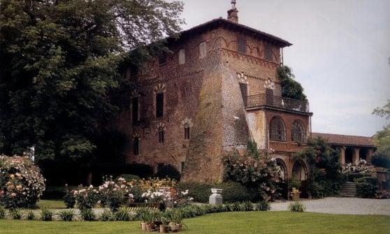 Dimore storiche, una domenica alla scoperta dei tesori nascosti del Piemonte