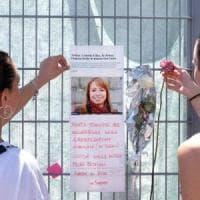 Torino: non ci sarà la targa promessa per ricordare Erika, la vittima di