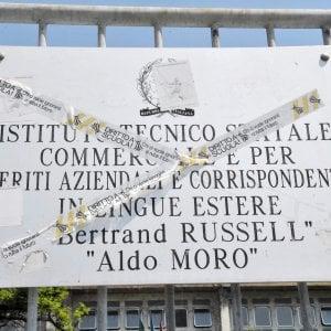 Torino, un corso per insegnare ai prof a difendersi dai genitori violenti