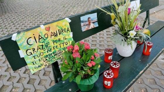Torino, tso tragico: quattro condanne a un anno e otto mesi per la morte di Andrea Soldi