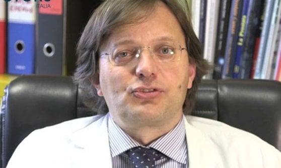 Torino, pene amputato per un tumore ricostruito con la pelle del braccio