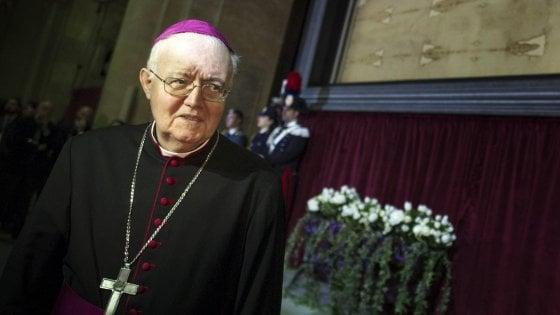 """Torino, sabato e domenica """"preghiera per la Repubblica"""" nelle chiese: la richiesta dell'arcivescovo"""