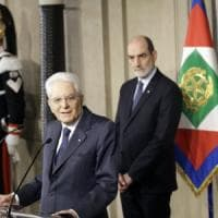 Verbania, busta con proiettile per il presidente Mattarella intercettata alle Poste