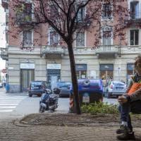 Torino, storia di Stefano: