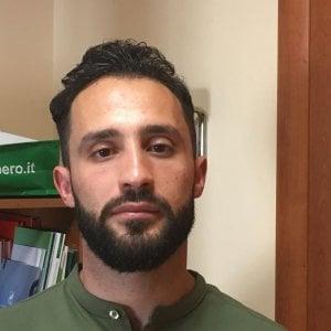 """Torino, parla il commesso: """"Discriminato perché ho chiesto di non fare le notti durante il Ramadan"""""""