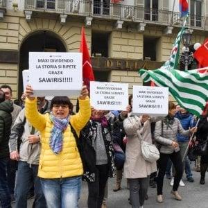 Italiaonline, incontro a Roma, tre settimane per superare la crisi