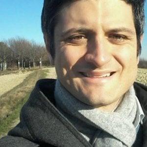 Seminarista si toglie la vita impiccandosi in casa, aveva 29 anni
