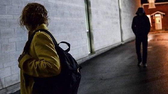 Stalking, quarantenne arrestato a Pinerolo, minacciava da mesi la giovane ex fidanzata