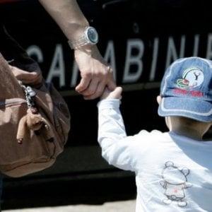 Bambini egiziani tolti ai genitori, la Regione organizza corsi per le mamme
